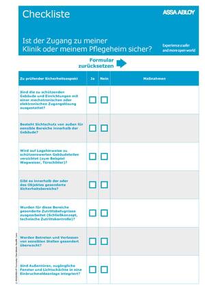ASSAABLOY_Formular_Checkliste_HealthCare_RZ2_Seite_1