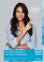 Titelbild_ WS8815_CLIQ_prof_Endkunden_Broschüre_624x882