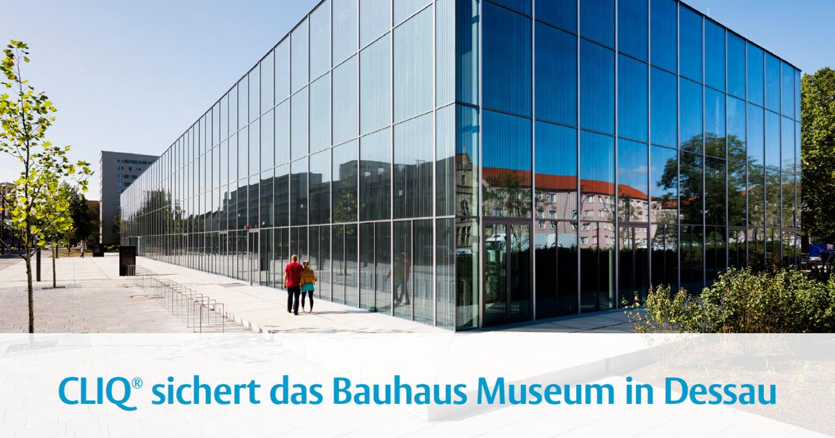 Bauhaus-Museum-1200x630