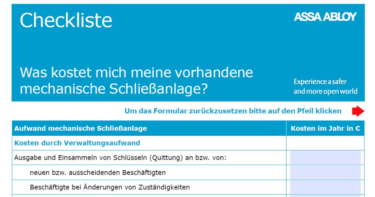 Checkliste_kosten-einstieg-1200x630