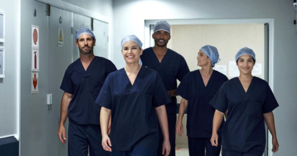 Klinikpersonal-1200x630