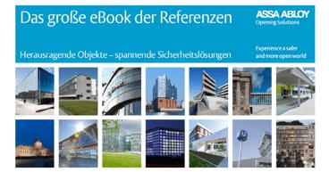 Objektreferenz-eBook_Titel-komplett-1200x630-1