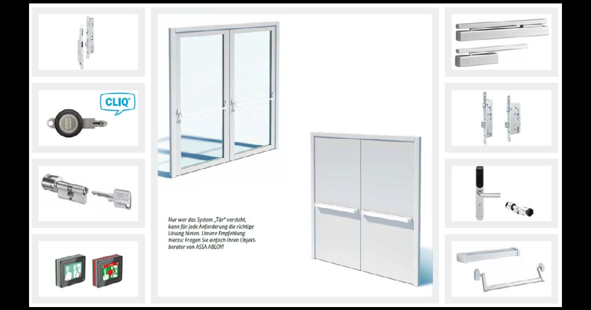 Produktuebersicht-Architekten-1200x630