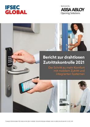 Seiten aus Marktreport-Zutrittskontrolle-2021D