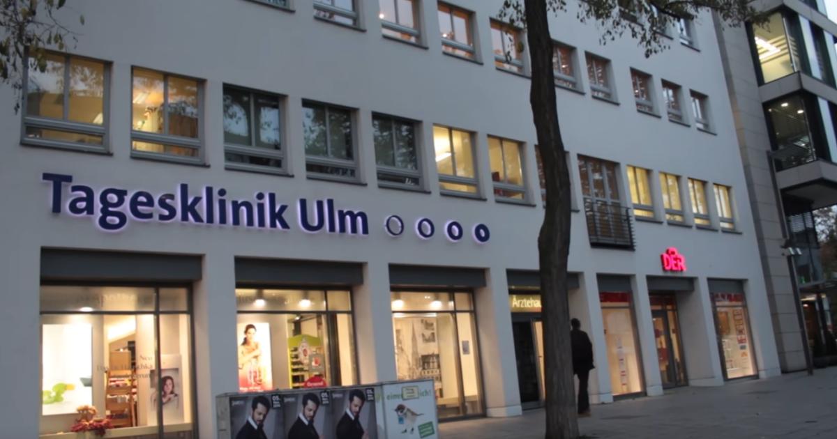 Tagesklinik_ulm