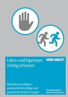 Titel-Fluchttuer-leben-eigentum-sichern