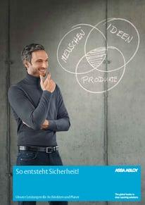 Titel_Architekten-Broschüre_low