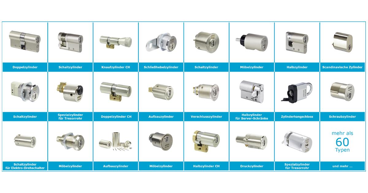 Zylindervarianten-spark-ecliq