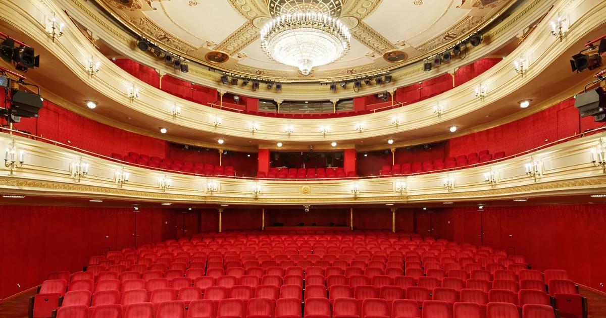 deutsches-theater-1200x630