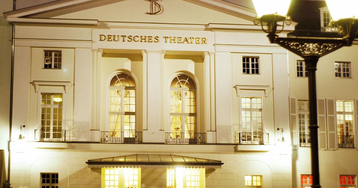 deutsches-theater-aussenfassade-1200x630