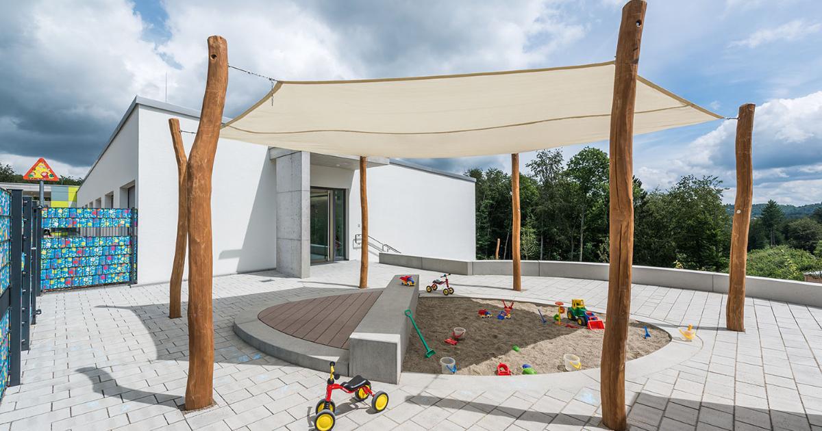 kindergarten-veilchenweg-sandkasten